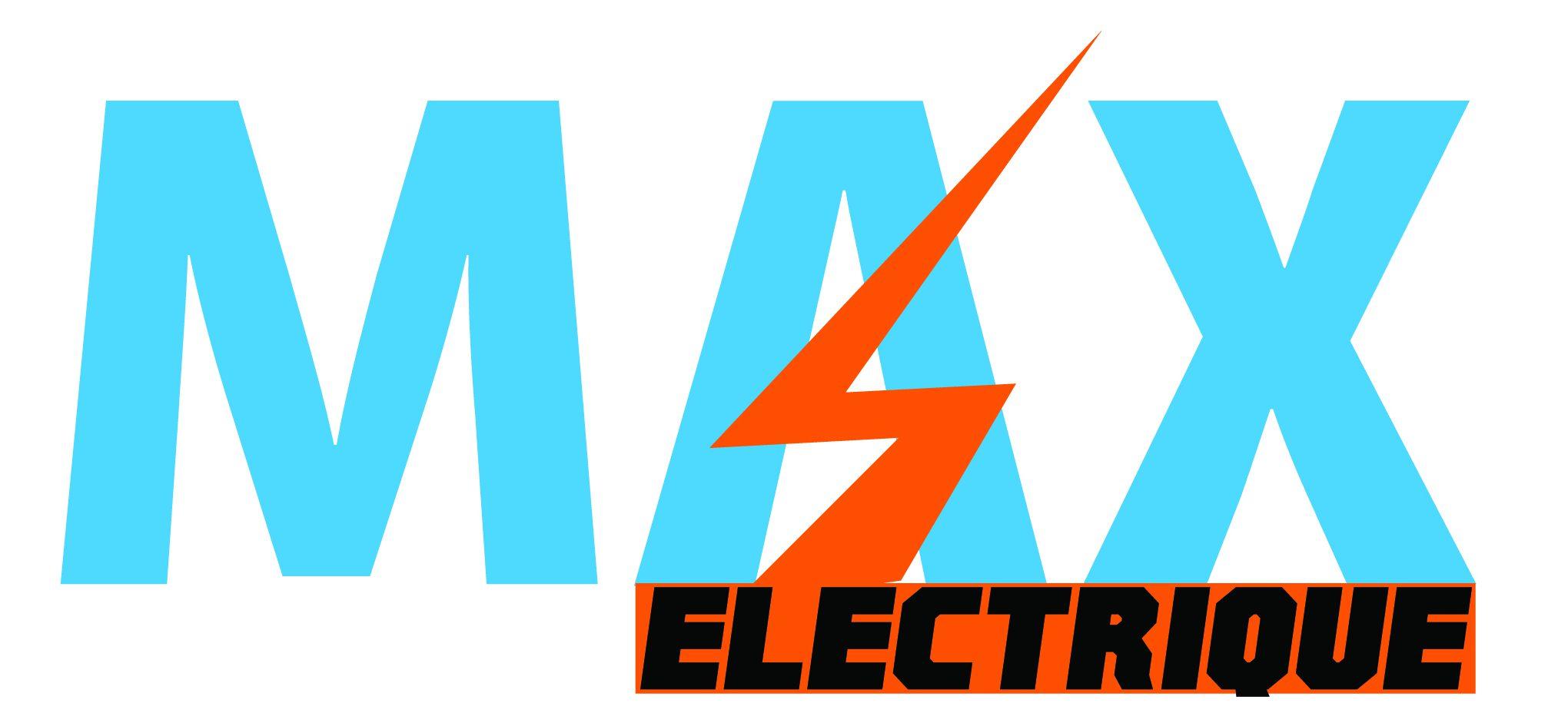 MAX Électrique